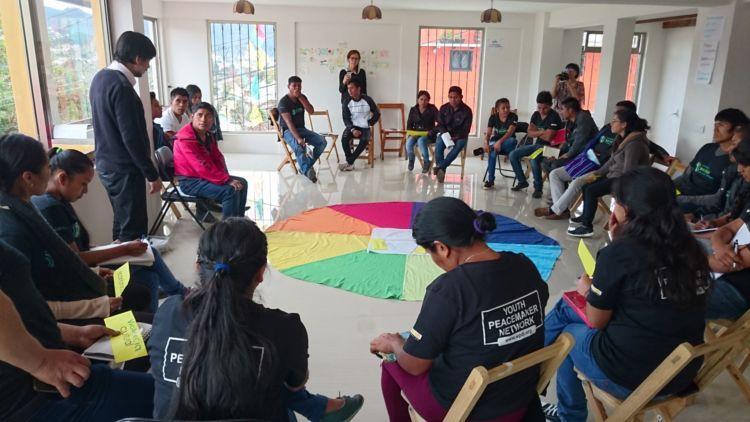 Chiapas-1
