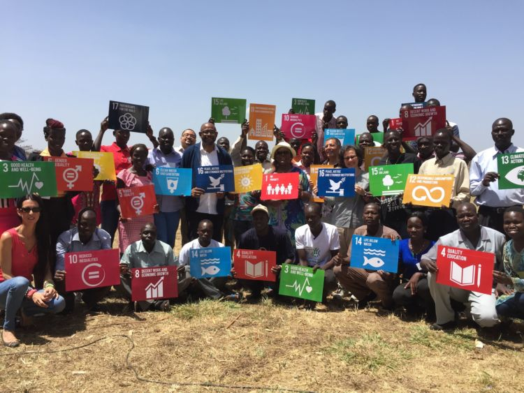 sustainable-development-goals-1