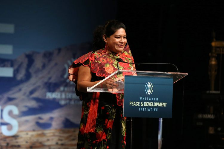 Maria Yolanda Hernandez Gomez