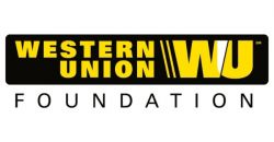 Western Union Foundation
