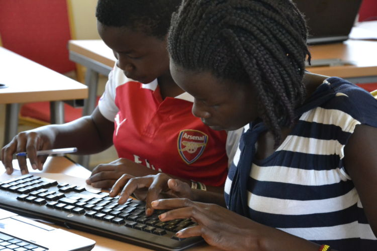 ICT-education-and-technology-3
