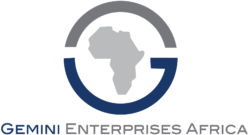 GEMINI ENTERPRISES AFRICA