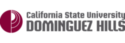 california-state-university-dominguez-hills