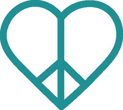 heart-peace